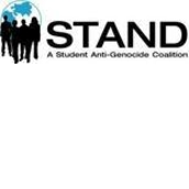STAND: A Student Anti-Genocide Coalition