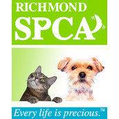 Richmond SPCA