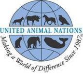 UNITED ANIMAL NATIONS