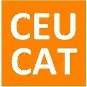 CEUCAT - Consell de l'Estudiantat de les Universitats Catalanes