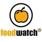 foodwatch France