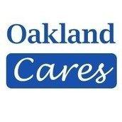 Oakland Cares
