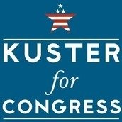 Kuster for Congress