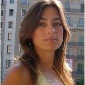 Camila Davila