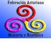 -FAMYR- Federacion Asturiana Memoria y República