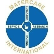MaterCare International