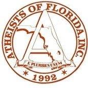 Atheists of Florida