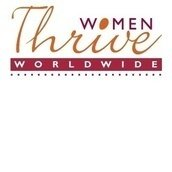 Women Thrive Worldwide