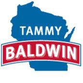 Tammy Baldwin for Senate