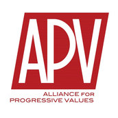 Alliance for Progressive Values