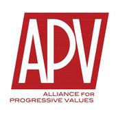 Alliance for Progressive Values