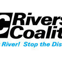 Rivers Coalition