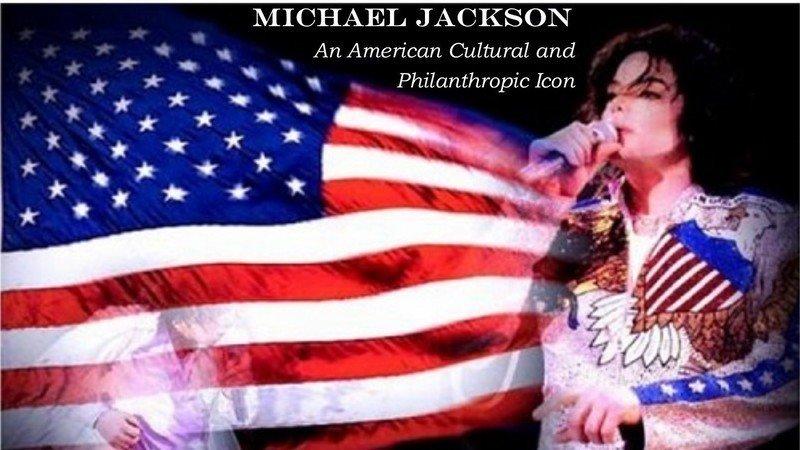 Petizione rivolta al congresso USA per onorare Michael Jackson come un'icona culturale e filantropica americana ETvMnmNTyvXMcku-800x450-noPad