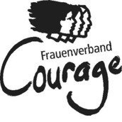 Frauenverband Courage, Gruppe Essen