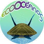EcoOcéanos