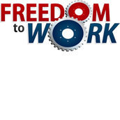 Tico Almeida, Freedom to Work