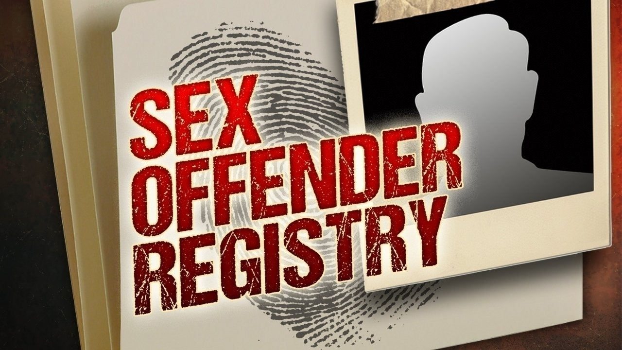 abc sex offender list in Antioch