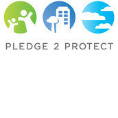 Pledge 2 Protect