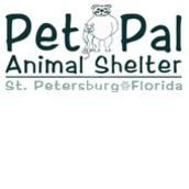 Pet Pal Rescue