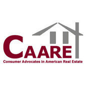Consumer Advocates in American Real Estate