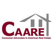 Consumer Advocates in American Real Estate