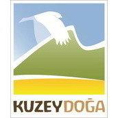 KUZEYDOĞA DERNEĞİ - www.kuzeydoga.org