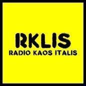 Radio Kaos ItaLis