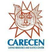 Central American Resource Center - CARECEN