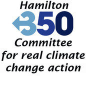 Hamilton 350