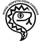 Norsk Herpetologisk Forening / Norwegian Herpetological Association