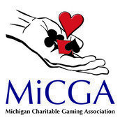 Michigan Charitable Gaming Association