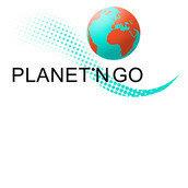 PLANET'NGO