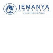 Iemanya Oceanica
