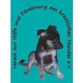 Verein zur Hilfe und Förderung des kreolischen Hundes e.V.