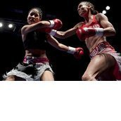 Equal Rights and Opportunities for Female Athletes