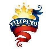 Definitely Filipino