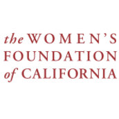 Women's Foundation of California
