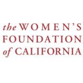 Women's Foundation of California