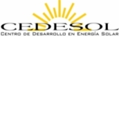 Cedesol