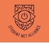 Student Net Alliance