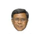 Dwarak Ethiraj