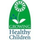 West Virginia Healthy Kids and Families Coalition