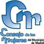 Consejo de las Mujeres del Municipio de Madrid