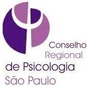 Conselho Regional de Psicologia - São Paulo