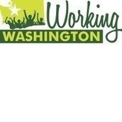 Working Washington