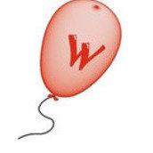 Asociación española para la investigación y ayuda al Síndrome de Wolfram