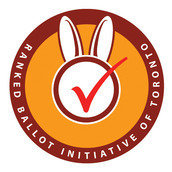 Ranked Ballot Initiative of Toronto (RaBIT)