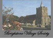 Brighstone Village Society