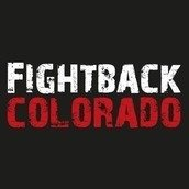 Fight Back Colorado