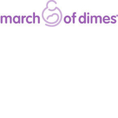 March of Dimes